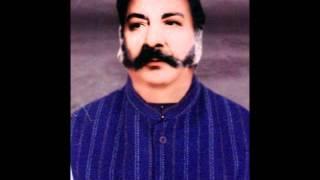 Ustad Sarahang Raag Shankara- Indian Classical Music Conference 1960