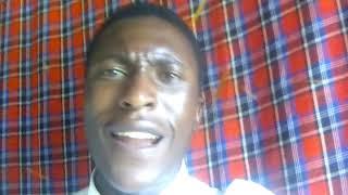 Gambar cover M BET. NI ZAIDI YA BANGI AU MADAWA YA KULEVYA