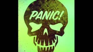 Panic! At the Disco - Bohemian Rhapsody (1 HOUR LONG)