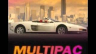 MPM - Reflections (The Final Mix)