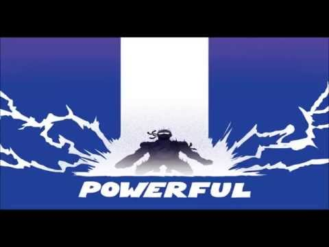 Major Lazer - Powerful Ringtone (feat. Ellie Goulding & Tarrus Riley)