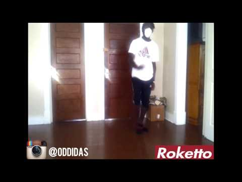 Team Rocket's Greatest Costumes! from YouTube · Duration:  1 minutes 16 seconds