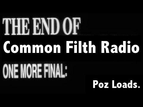 common filth
