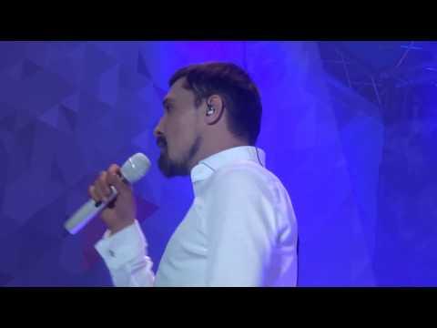 Дима Билан Девочка Не Плачь, концерт на ВДНХ, г. Москва 09 мая 2018 г.