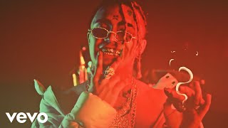 Lil Pump - VIBES feat XXXTENTACION Offset amp Quavo OFFICIAL MUSIC VIDEO