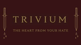 Matt Heafy (Trivium) - The Heart From Your Hate I Acoustic thumbnail