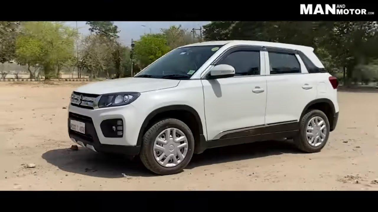 आँख बंद करके उठा लो ये Maruti की Super-Hit Car !
