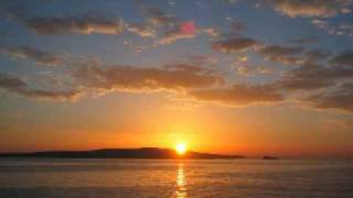 Aly & Fila - Key Of Life (Original Mix)