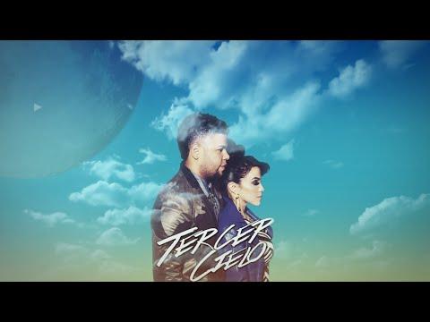 Irreversible - Tercer Cielo - Album Completo oficial