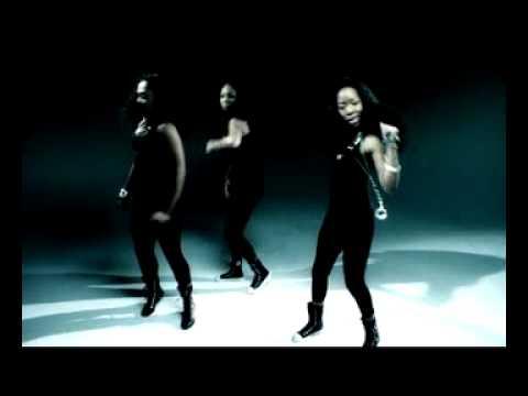 Rasheeda BOSS CHICK video!!!