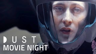 An Hour of Sci-Fi Short Films | Sunday Night DUST