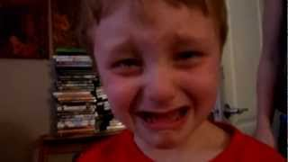 watch 2nd finale i didnt know how to edit rey mysterio cries like a baby after john cena bea
