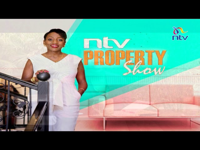 Property Show Sn4 Eps29 : What to know when buying land