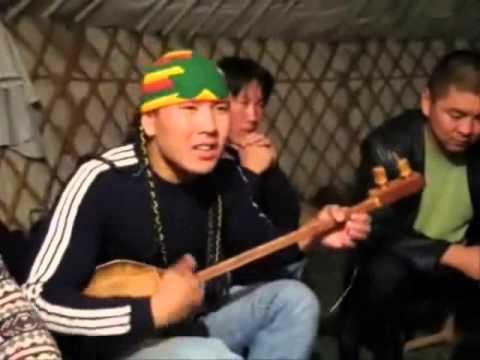 Argımak Attar(Asil Atlar)The Turkic people Altai