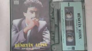 Hüseyin ALTIN - Feryat