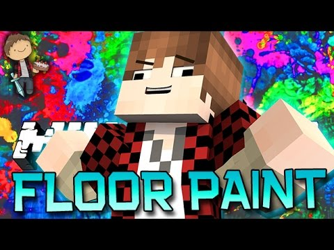 minecraft bajan canadian coloring pages - photo#2