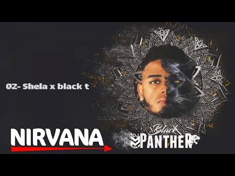 Dj mimi Ft. Black T - Shela