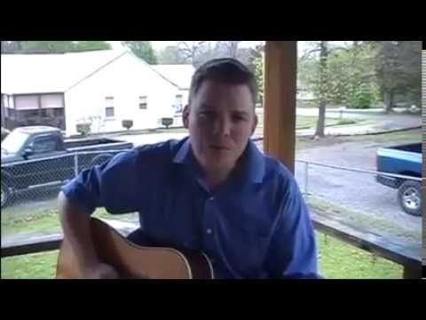 He Left No Stone Unturned--Josh Johnson