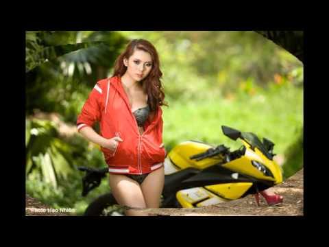 Cần bán Phoenix R175, mô tô Phoenix R175 2012 rẻ nhất, Phoenix R175 nhập khẩu