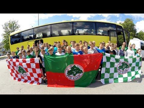 Resultado de imagem para FC elva estonia