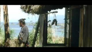 Hitokiri Trailer