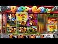 Бесплатный игровой автомат Heist без смс и абсолютно бесплатно!