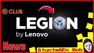 *NEW* LENOVO CHALLENGE - weekly Ubisoft Club Challenges - charm for free! Rainbow Six Siege NEWS