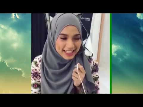 Meet malaysian women