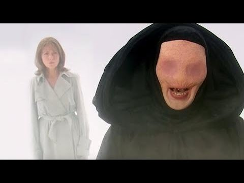 Download Mr.Who Reviews - The Sarah Jane Adventures - Season 1 Episode 7+8 - What Ever Happened To Sarah Jane