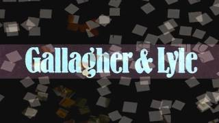 Watch Gallagher  Lyle Fifteen Summers video
