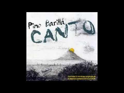 La prima volta (Negramaro) - Pino Barillà