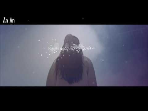 [Lời Việt] Breathe - Lee Hi