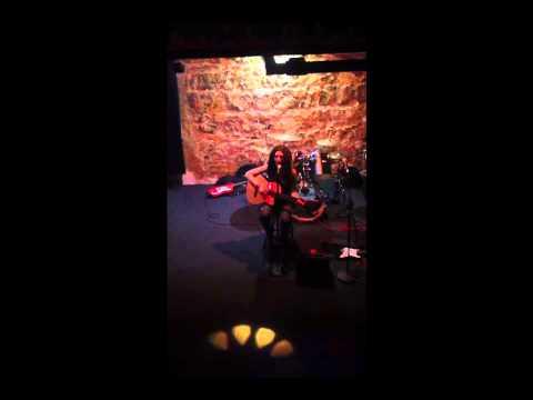 Vanuhi - Carmen (stop Club)