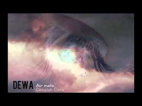 DEWA  | AIR MATA