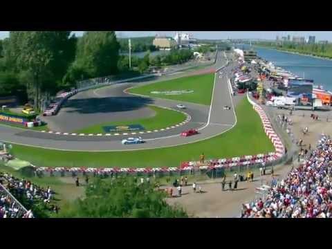 Team 7 Racing, Grand Am, Rolex Series