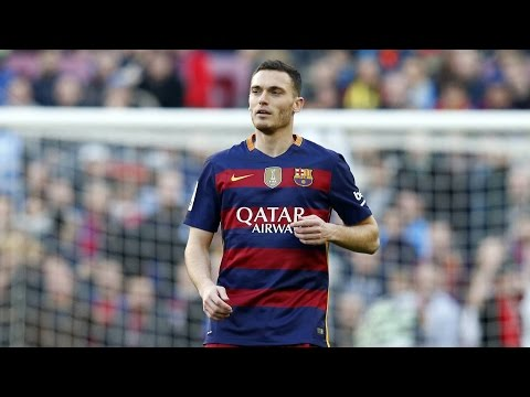 "Thomas Vermaelen: ""Don't ever think Arsenal is out"""