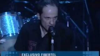 Die Toten Hosen en Buenos Aires, Pepsi Music 2005 parte 6