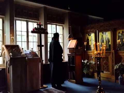 Orthodox Greek Church Trip Boston(10)
