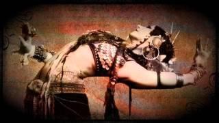 Bassnectar & Kraddy - Snakecharmer