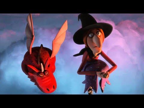 room-on-the-broom---dragon-chase---ep5