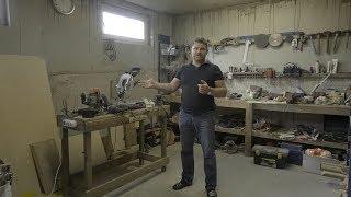 видео Полезные статьи о ремонте и строительстве