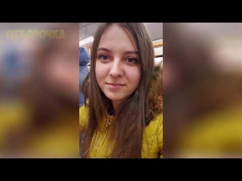 ЛУЧШИЕ ПРИКОЛЫ 2019 Октябрь #125 ржака угар ПРИКОЛЮХА