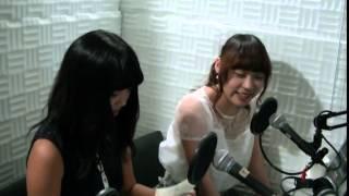 7月13日FM浦安夢いろポップの姫ごとタイム