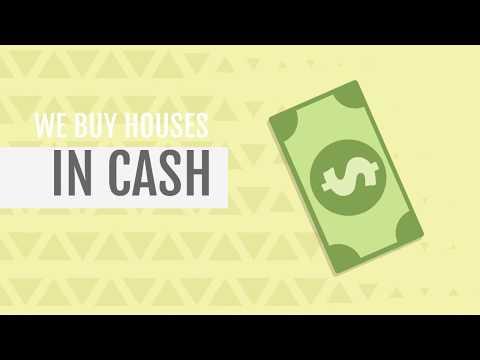 we-buy-albany---we-buy-houses-in-albany,-ny-|-518-253-7094