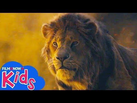 il-re-leone-(2019)-trailer-tv-|-simba-è-pronto-a-tornare-a-casa