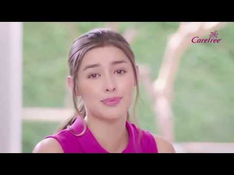 Liza Soberano in Gandang Fresh, Gandang Carefree the Musical   Act 2