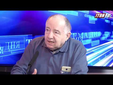"""Израильский суд поддержал """"ликвидаторов"""""""