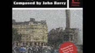 John Barry   Follow Me! 1972 Original Soundtrack   YouTube
