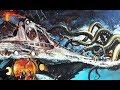 20.000 Leguas de Viaje Submarino (Trailer español)