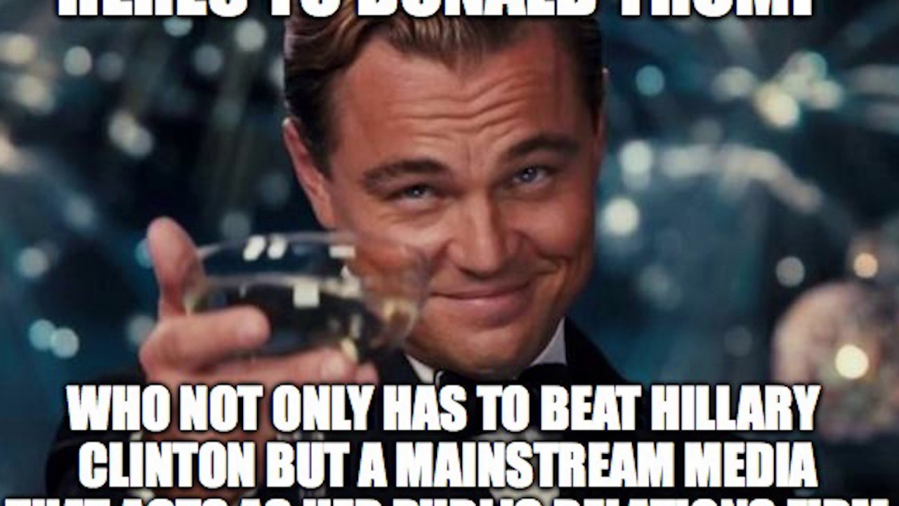 maxresdefault secrets of financial success don't listen to mainstream media do